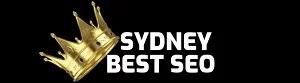 Sydney Best SEO